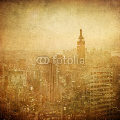 grunge_image_of_new_york_skyline.jpg