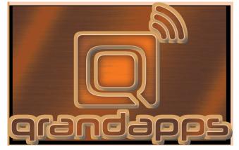 qrandapps_Logo_Neu_4.png