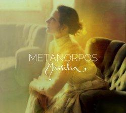 metanorpos_cover_1.1.jpg