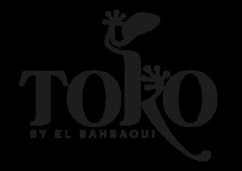 Toko-logo.png
