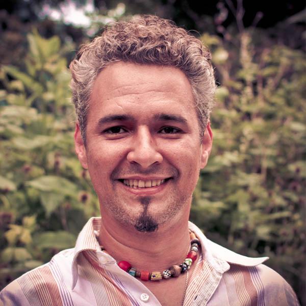 Amin El Bahraoui