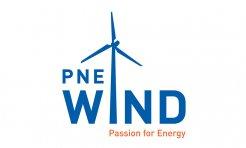 PNE-Wind.jpg