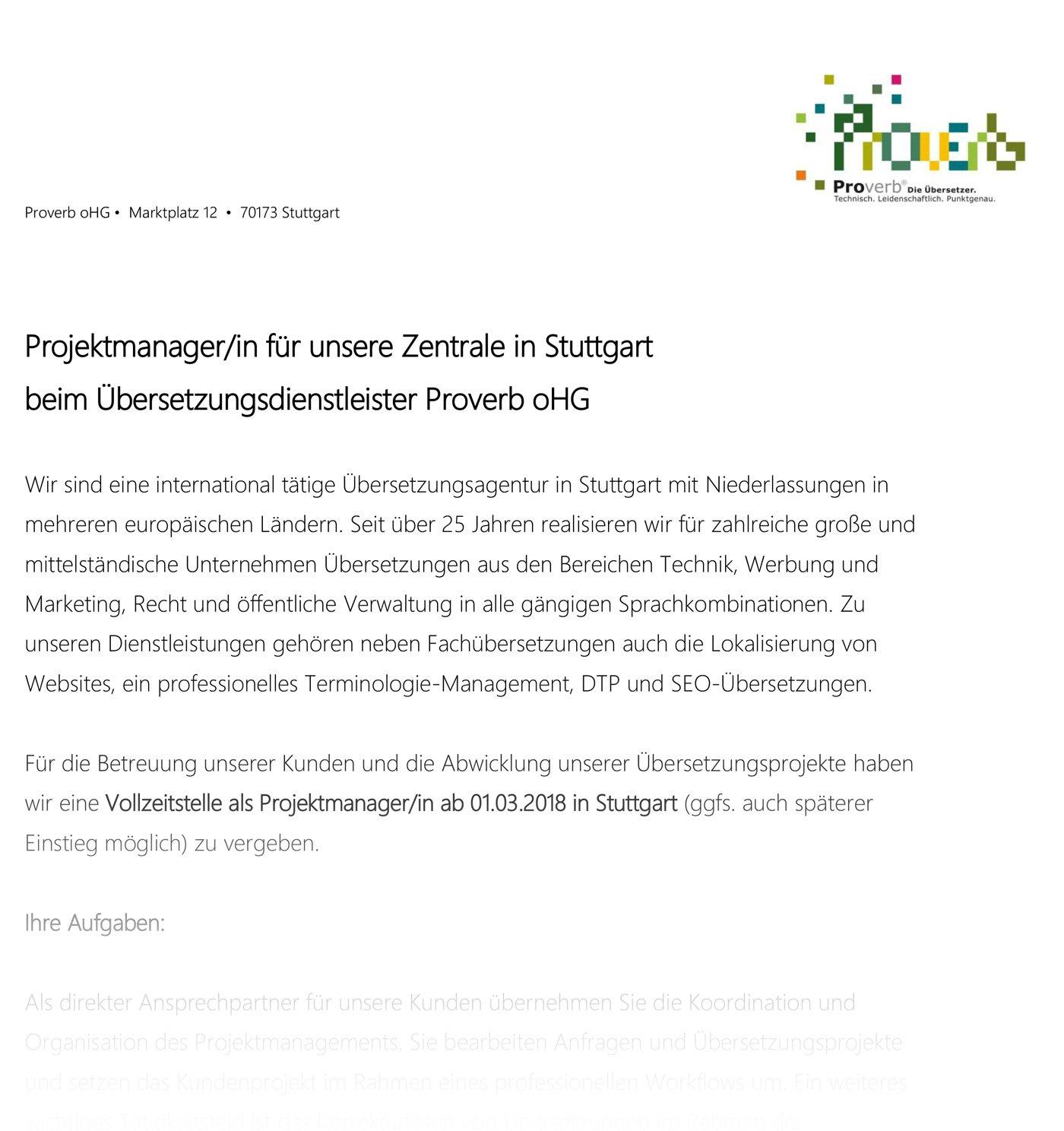 Projektmanager_Stuttgart_0218-1.jpg
