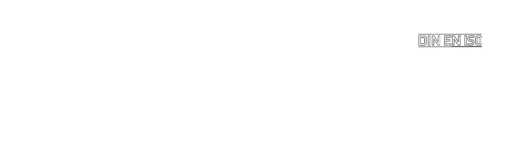 Qualitäts-Siegel Übersetzungsbüro