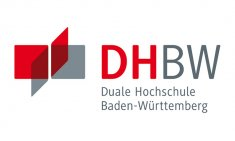 dhbw.jpg