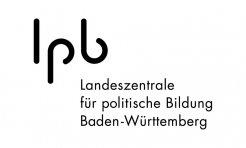 lpb-landeszentral-politische-bildung.jpg