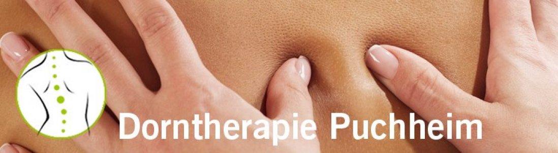 Dorntherapie-Facebook.jpg