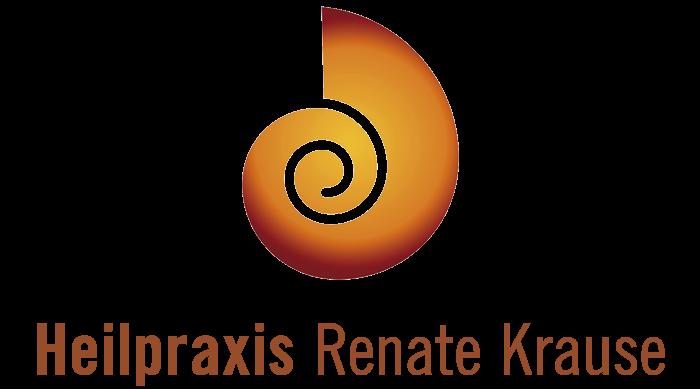 Logo-3_klein.png