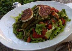 Salat-Haloumi.jpg
