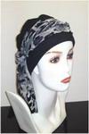 Kopfbedeckung1.jpg