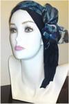 Kopfbedeckung2.jpg