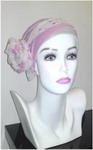 Kopfbedeckung3.jpg