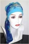 Kopfbedeckung4.jpg