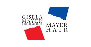 gisela-mayer.jpg