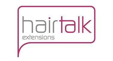 hairtalk_extensions_logo_.jpg