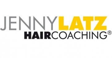 jenny-latz-logo.jpg