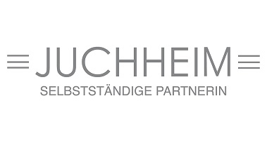 logo_grau_Selbststaendige_Partnerin_2.jpg