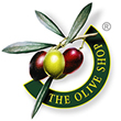 logo_the_olive_shop.jpg