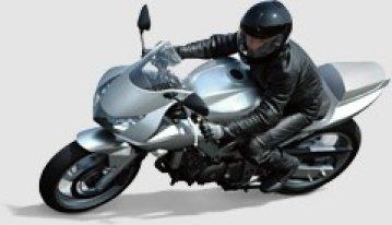Motorrad.JPG