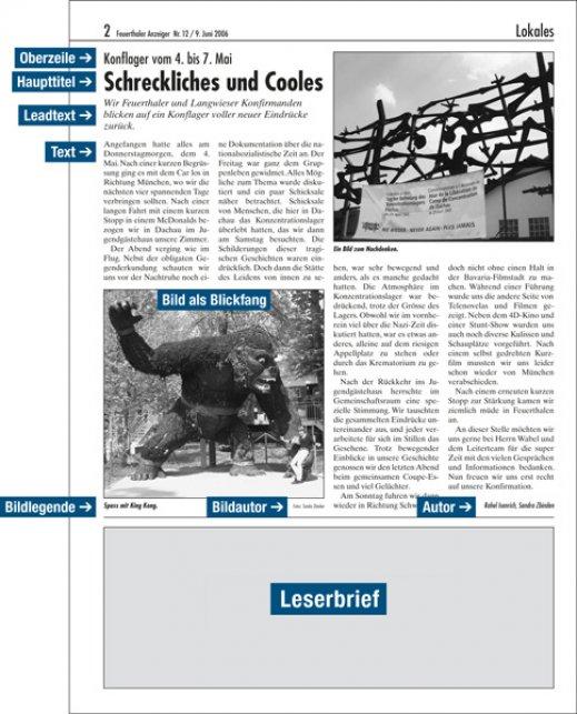 Feuerthaler_Anzeiger_Musterseite.jpg
