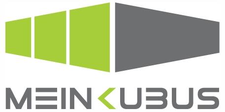 MEIN_KUBUS.jpg