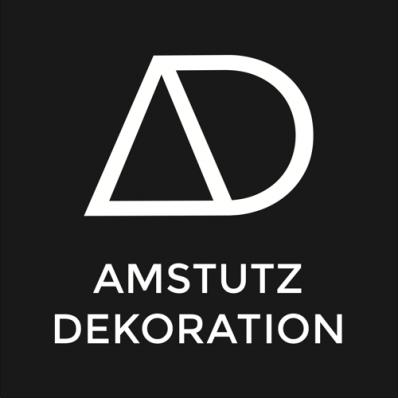 logo_amstutz_500.png