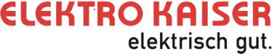 logo_elektrokaiser_500.png