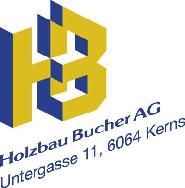 logo_holzbaubucher_380.jpg