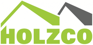 logo_holzco_500.png
