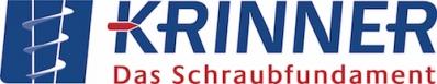 logo_krinner_500.jpg