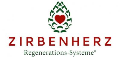 logo_zirbenherz_500.png