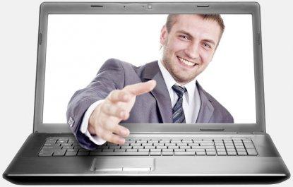 12 Kostpare gratis Tipps für Ihre Website