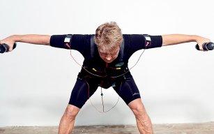 ems-training-kunde-01.jpg