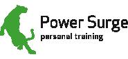 power-surge-logo.png