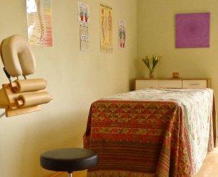 Heilpraxis_Wild_Dorn_Massage.jpg