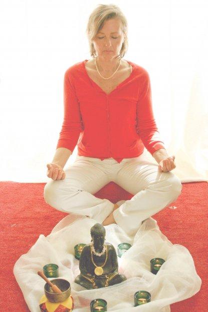 Meditation_Muenchen2.jpg
