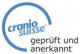 Gütesiegel Cranio Suisse
