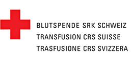 logo-srk-dc7f78c17fe31ea6a600c5b2f2772665.png