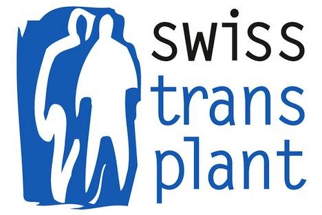 logo_swisstransplant.jpg