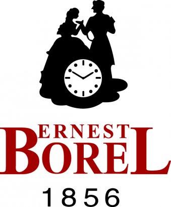 Logo_Ernest_Borel_1856_Kopie.jpg
