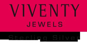 viventy-logo.png