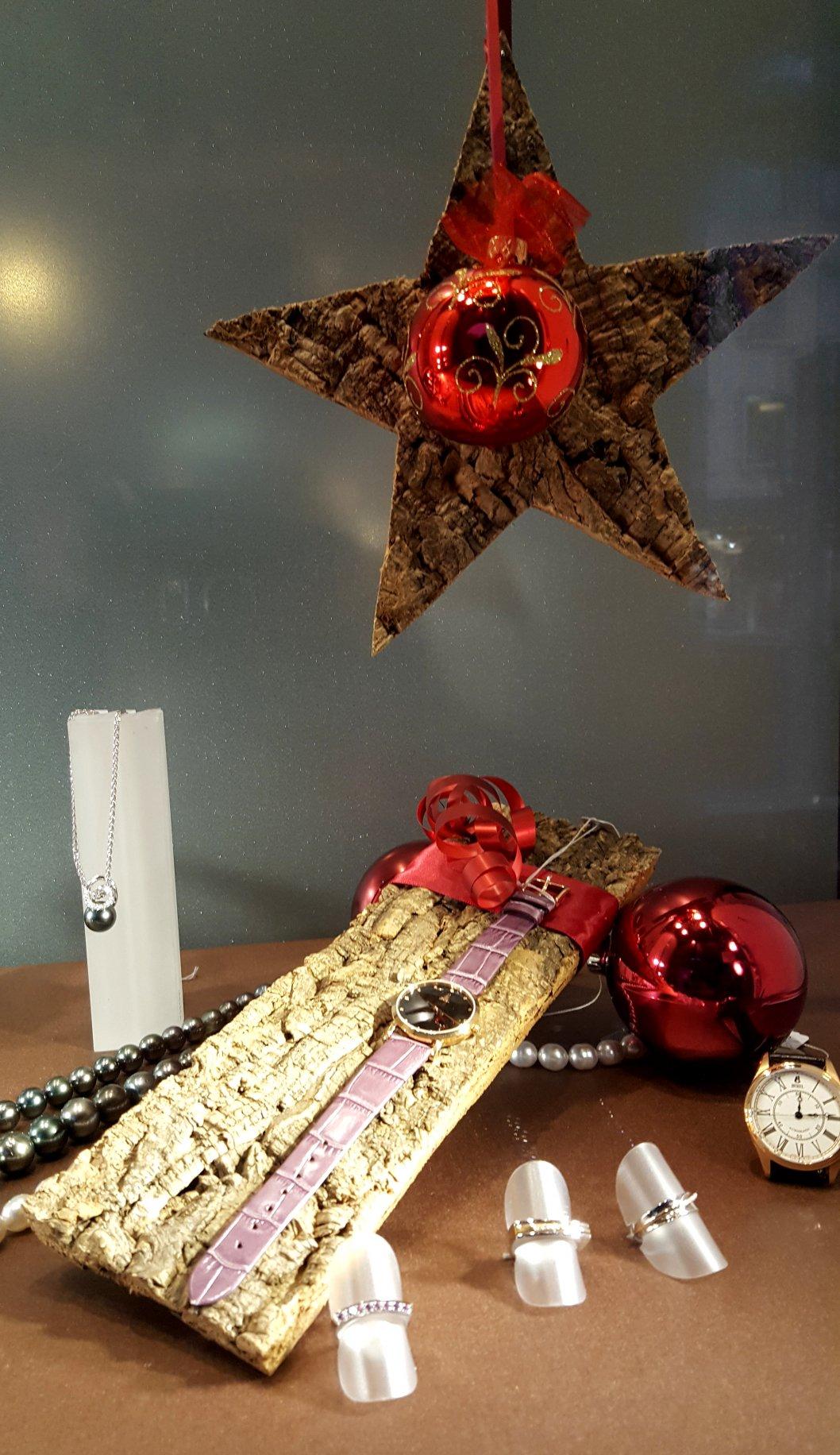 weihnachtsdeko17.jpg