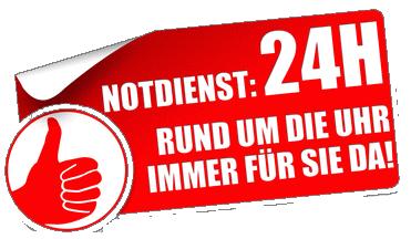 24 Stunden Schlüsseldienst München