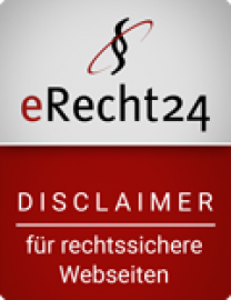 erecht24-siegel-disclaimer-rot.png