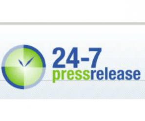 247-Press-Release.png