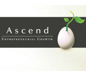 Ascend-Entrepreneurial-Growth-Logo.png