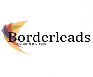 Borderleads-Marketing-web-design-El-Paso-Texas.png