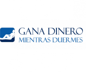 Gana-dinero-mientras-duermes.png