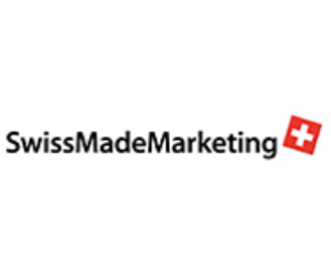 Swissmade-Marketing-Logo.png