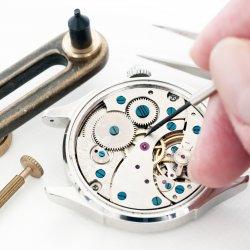 Juwelier_Bottrop_-_Reparatur.jpg